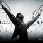 TV News: Da Vinci's Demons Memorial Day Weekend Marathon on Starz