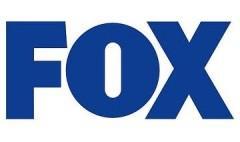 Fox full size logo