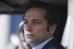 Matthew Rhys in Episode 13 of The Americans.