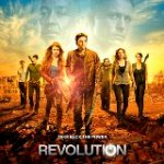 Comic-Con REVOLUTION Press Room – Interviews with the Cast