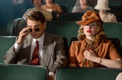 Love, Guns, and Infamy  Review: Bonnie & Clyde - Your Entertainment