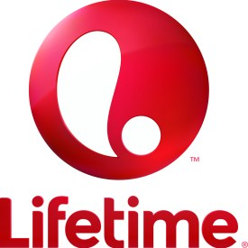 Lifetime Logo 2014