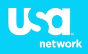 USA Network logo (featured)