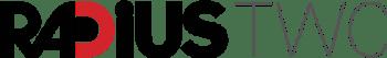 Radius TWC logo