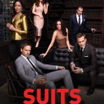"Suits – ""Toe to Toe"" Retrospective. Like Old Times."