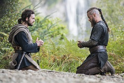 Vikings_210AthelstanRagnar
