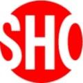 Showtime (SHO) logo (small)