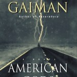 News: Starz Takes On <i>American Gods</i>