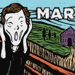 <i>Married</i> – Series Spoiler-Free Advance Review. Not My Cup of Tea