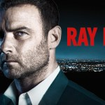 "Ray Donovan – ""Volchek"" Top Five Moments. Lives Begin to Unravel."