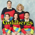 "<i>The Goldbergs</i> Season Finale – ""Goldbergs Feel Hard"" Retrospective. All You Need Is Love."