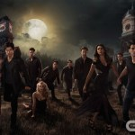 "<i>The Vampire Diaries</i> – ""I'll Remember"" Review. At Least Alaric is Back."