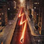 Photo: <i>The Flash</i> – First Look at Teddy Sears as Jay Garrick