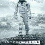 <i>Interstellar</i> Movie Review. A Modern Space Odyssey