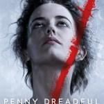 Penny Dreadful S2 key art2