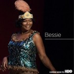 HBO Presents <i>Bessie</i> Starring Queen Latifah Debuting May 16