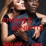 <i>House of Lies</i> is Heading to Havana in Season 5
