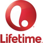 News: Lifetime Orders Spinoff Series <i>Married at First Sight: Jamie and Doug Plus One</i> Debuting December 19