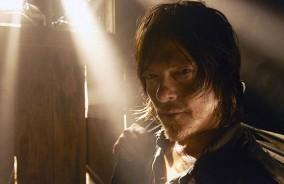 The-Walking-Dead-Season-5-Daryl-Reedus-590-284x184