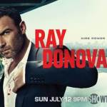 "<i>Ray Donovan</i> – ""Handshake Deal"" Review. A Dose of Reality."