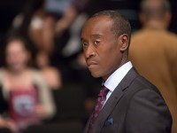 Don Cheadle as Marty Kaan in House of Lies (Season 4, Episode 4). - Photo: Michael Desmond/SHOWTIME