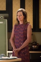 Alison Janney as Margaret Scully in Masters of Sex (season 3, episode 5) - Photo: Warren Feldman/SHOWTIME