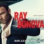 "<i>Ray Donovan</i> Season Premiere – ""The Kalamazoo"" Review. Forgiveness Doesn't Come Easy."