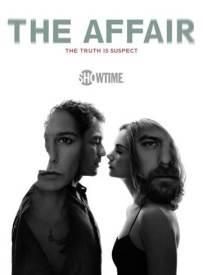 The Affair Season2
