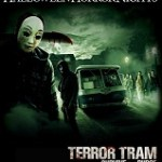 Universal Pictures <i>The Purge</i> Lures Guest To Halloween Horror Nights