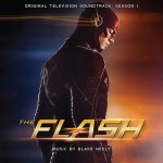 TV Clip: The Reverse Flash Returns on Tonight's Episode of <i>The Flash</i>