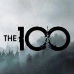 "<i>The 100</i> – ""Wanheda Part 1"" Recap. Commander of Death?"