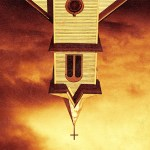 TV News: AMC's <i>Preacher</i> Turns SXSW Upside Down