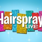 New Poster and Photography: Official Cast of NBC's <i>Hairspray Live!</i> Airing December 7