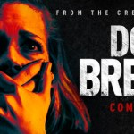 Movie Review: <em>Don't Breathe</em> – Relentless Terror