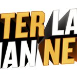 News: NBC's <i>Better Late Than Never</i> Returns Jan 1 with Special Preview Dec 11