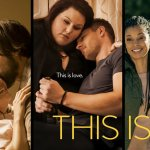 TV News: NBC Orders Additional Episodes of <i>This Is Us</i>