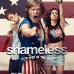 TV News: <i>SHAMELESS</i> Star Emmy Rossum Makes Her Directorial Debut Sun. Oct 23.