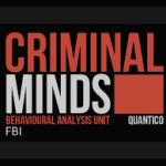 TV News: CBS Renews <i>Criminal Minds</i> for its 13th Season