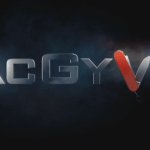 """<i>MacGyver</i> – """"Pilot"""" Advance Review. Tinfoil and Paperclips."""