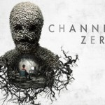 Interview: Showrunner Nick Antosca Talks about Creepypastas and Inspiration for the Most Haunting Hour of Television