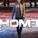 Showtime Reveals New Poster Art and a Behind-the-Scenes Look at Season 6 of <i>Homeland</i>