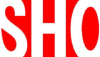 TV News: Showtime®Announces New Relationship with Sling TV