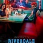 The CW Gives <i>RIVERDALE</i> Early Renewal For Second Season