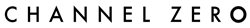 CZ_LOGO_3000PX_logo.jpg