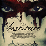 Movie Review: <i>The Institute</i> – Decent Thriller Falls Short of Greatness