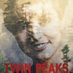 Photos: Showtime Celebrates <i>TWIN PEAKS</i> Day By Unveiling Two Key Art Posters