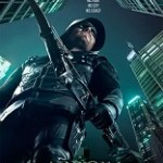 "TV Promo: <i>Arrow</i> – ""Dangerous Liaisons"" Trailer"