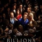 Showtime Picks Up <i>BILLIONS</i> For Third Season
