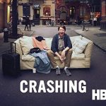 TV News: HBO Renews <i>Crashing</i> for a Second Season