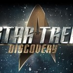 Casting News: <i>STAR TREK: DISCOVERY</i> Jason Isaacs and Mary Wiseman Join Cast